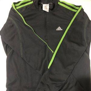 Sport Adidas 365 jacket